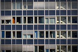 fenetres-immeuble260