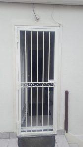 grille-porte3