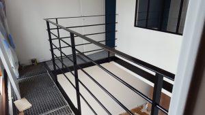 rampe-plateforme2