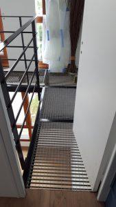 rampe-plateforme3