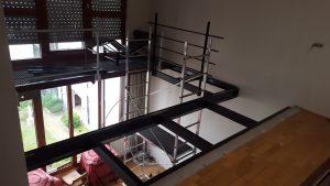 rampe-plateforme4